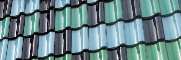 Técnica Cerámica World publishes article on zircon-containing roof tiles