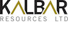 Kalbar Resources Ltd logo