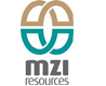 MZI Resources logo